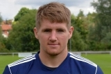 New Keeper for Yachtsmen