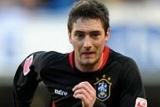 Jevons Signs for Stockport