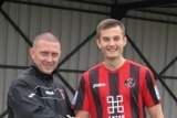 Sheppard Returns to Histon