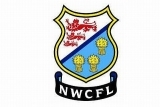 North West Counties League Ups and Downs
