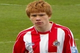 Watmore Gets Dream Sunderland Move