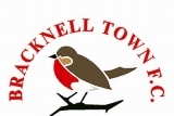 Renewed Premier Hope For Bracknell