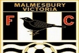 Malmesbury Announce New Manager