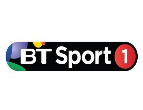 Bet Sport Live