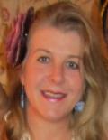 Deborah Ginja