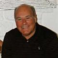John Sayer