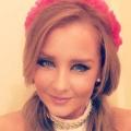 Erin Welsh
