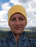 Claudia Korizek