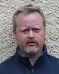 Duncan Robertson