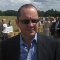 Simon Ellson