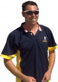 Chris Partridge