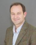 Robert Wint