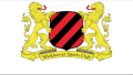 Steve Taylor Appointed Assistant Manager