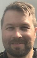 Duncan Yarroll