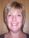 Sue English