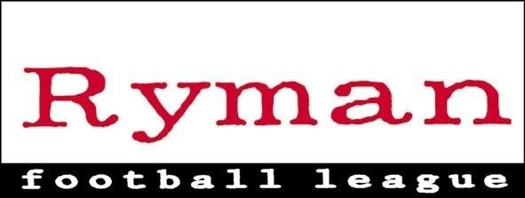 The History of the Isthmian Football League