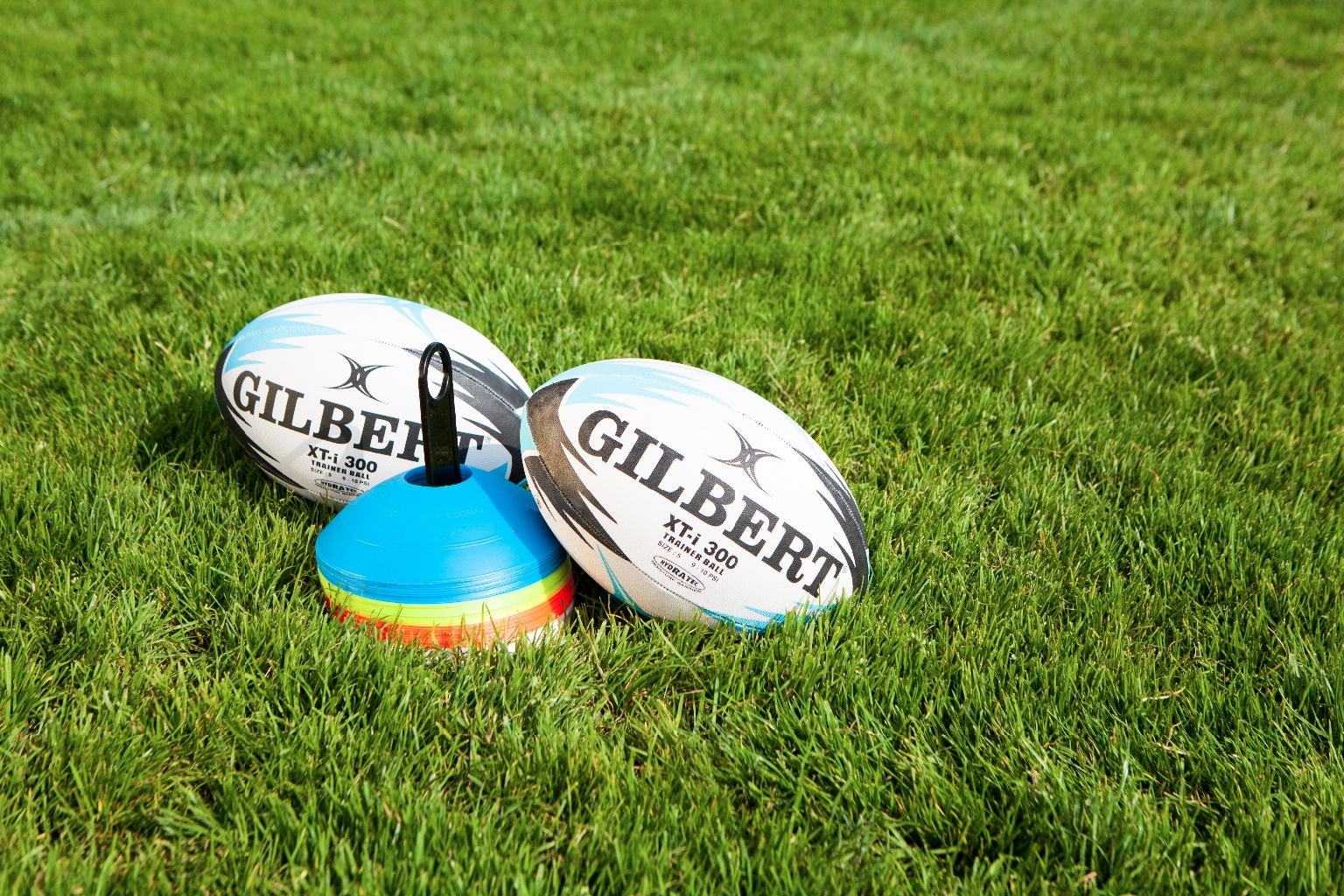 Harrogate Rufc 0 Vs 0 Ripon Rugby Union Football Club 6 January