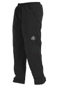 Gilbert Zenon Trousers Black