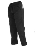 Junior Gilbert Tour VI Trousers Black 