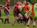 Coventry Dravons Vs Wolverhampton June 11 still