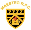 Maesteg RFC Old Players Reunion, Sat 11th May
