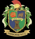 In Harborne RFC West Hill Trust