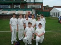 MYC U11 Shield Winners 2011 still