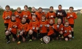 Dreigiau win Alec Beech U12s Final  still