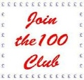 HRFC 100 Club Members Required image
