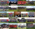 Get involved with Banbury Rugby Club Sponsor the Club