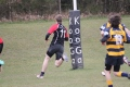 U16 vs Ashbourne 21 Apr 2013 still