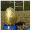 Lasswade RFC Easter Camp  image
