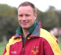 Pat Bunton Joins Somerset RFU Committee image