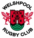 Welshpool 69-0 Holyhead image
