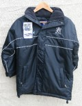 Senior Prostar Waterproof Jacket