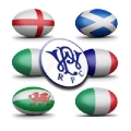Combe Italian Themed Supporters Lunch image
