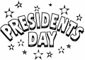 Presidents Day 2011 image
