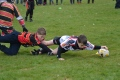 Lydney Vs Cinderford 24th February 2013  still