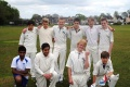 U.15 V Sunday 11    5th May 2013 still