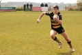 Season 2013 NCL Premier league, Wath Brow v Siddal still