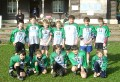 National Under 12's 2009 still