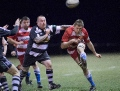 WsM v North Petherton 02_04_13