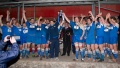 Seasiders take cup for tenth time in tense encounter