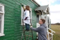 NatWest Cricketforce April 2013 still