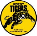 NEW GWENT TIGERS WEBSITE LAUNCHED TODAY image