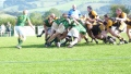 Buckfastley Vs Wessex XV 1st Oct 11 still