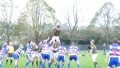 1st XV Vs. St.Columba & Torpoint 19th Nov 11 / Flowerpot. still