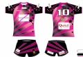 7's Kit Available!