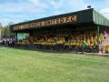 Interested in playing for East Thurrock United? image