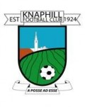 Knaphill Ladies, the season so far……. image